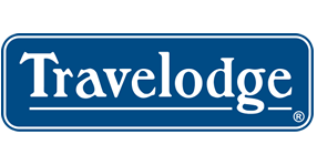 logo for Travelodge